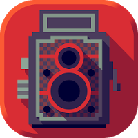 8Bit Photo Lab, Retro Effects [Pro]