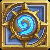 Hearthstone Heroes of Warcraft [Мод: Unlocked]