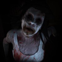 Sophies curse: Horror game