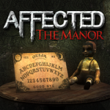 AFFECTED - The Manor VR