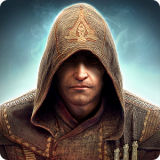 Assassins Creed Идентификация