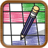 Pencil Story - Puzzle Game