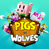 PigsvsWolves