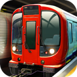 Subway Simulator 2: London PRO