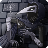 Card Thief [Unlocked]
