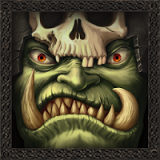 Goblins: Dungeon Defense [DEMO]