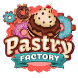 Pastry Factory