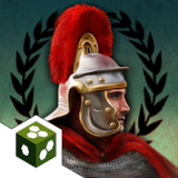 Ancient Battle: Rome [Unlocked]