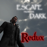 Escape From The Dark redux [FULL]