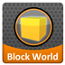Block World Beta 0.24