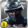 Critical Missions: SWAT 3.588