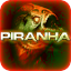 Piranha 3DD:The Game