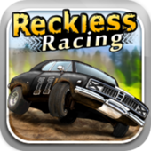 Reckless Racing  (HD)