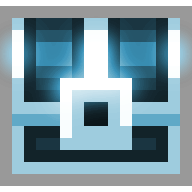 Soft Pixel Dungeon 0.2.3f