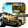 World Of Tanks War