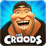 The Croods 1.1.0