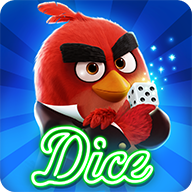 Angry Birds: Dice 1.3.105595