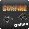 CS2D for Android (GunFire)