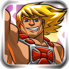 He-Man: The Most Powerful Game 1.0.3