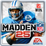 MADDEN NFL 25 by EA SPORTS™ 1.1