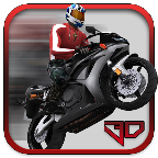 MotoGP 3D Super Bike Racing 1.1.1