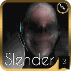Slender Man: Haunted School 1.3