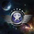 Squadrons 1.1.1