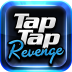 Tap Tap Revenger 4 4.3.4 (Dubstep Pack,Metallica Pack,Guitar Hero Pack)