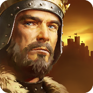 Total War Battles: KINGDOM 1.30