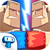 UFB - Ultra Fighting Bros 1.1.12