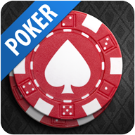 World Poker 1.92