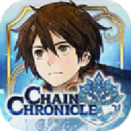 Chain Chronicle 1.7.0.0