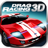 Drag Racing 3D (Woga Games) 1.0.9