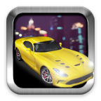 Furious Racing XCar Race Drift 1.0.2