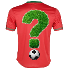 Guess The Footballer 1.2