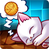 Wake The Cat 1.0.0