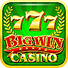 Slots Free — Big Win Casino 1.42