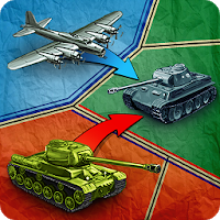 Strategy and Tactics World War II