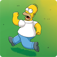 The Simpsons Tapped Out [Мод: бесплатные покупки]