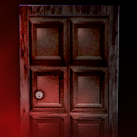 Midnight Awake - 3D Horror Game [Мод: Unlocked]