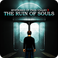 The Ruin of Souls
