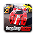 Bang Bang Racing HD 1.6