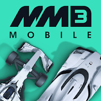 Motorsport Manager Mobile 3 [Мод: Unlocked]
