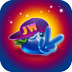 Jelly Wars 1.1