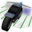 Light Racer 3D 1.3